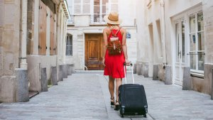 Hostel Your Way Around Europe on the Cheap