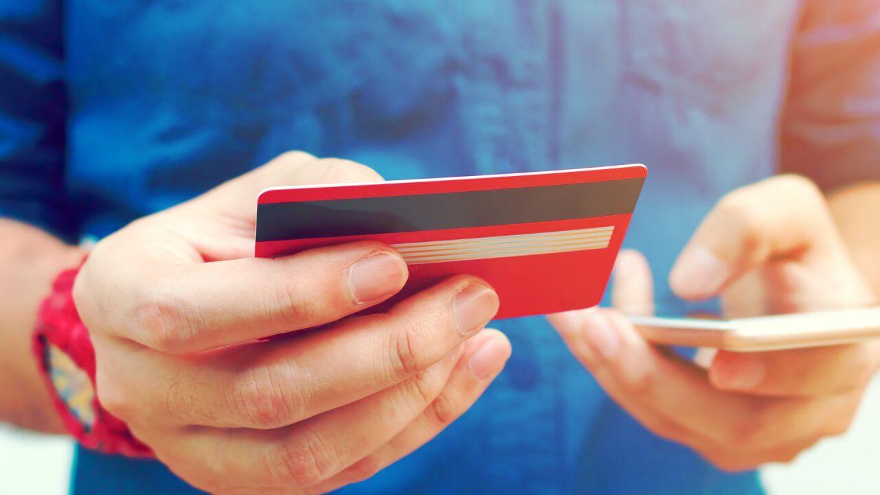 Best Balance Transfer Credit Cards | GOBankingRates