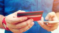 10 Best Balance-Transfer Credit Cards