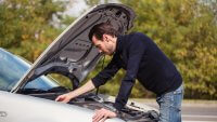 20 Car Emergency Kit Necessities for Under $20