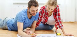 7 Best Home Improvement Loans