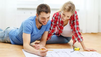 Private: 7 Best Home Improvement Loans