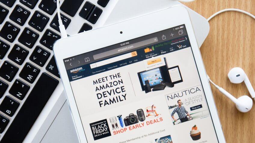 Costco Announces More Than 100 New Deals