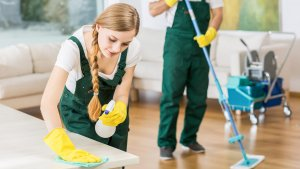 Outsource Your Spring Cleaning and Save Big With These 12 Home Cleaning Services