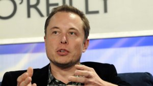 Fast Facts About Tesla's Elon Musk and His $13.3B Fortune
