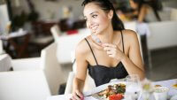 You Won't Believe These Insane Restaurant Markups