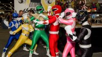 Former Power Rangers Who've Earned Big Bucks, Starring Roles and Hollywood Success