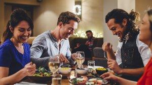 28 Best Restaurants Open Late