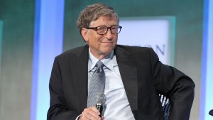 The Richest Entrepreneurs From Every State