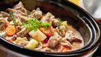 Get the Best Bang for Your Buck With These Slow Cooker Staple Ingredients