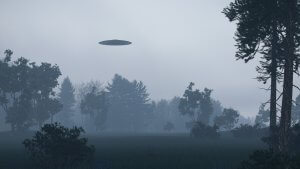 Your Cost to See the Strangest Spots for UFO Sightings and More Otherworldly Destinations