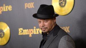 'Empire' Season 4 Premieres: See Taraji P. Henson's Net Worth and More