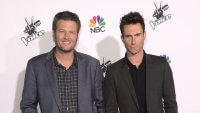 'The Voice' Coaches Showdown: Who Earns More?