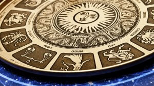 Best Jobs for Every Zodiac Sign