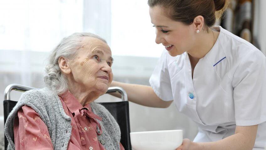 How to Get Social Security Survivor Benefits