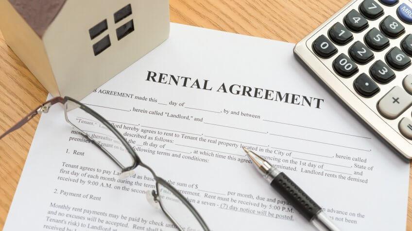 8 Startling Facts That Blindside Homebuyers Gobankingrates