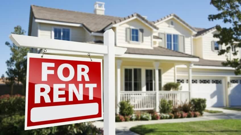 for rent, home for rent, house for rent, rental