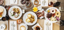 7 Splurges That Will Spoil Your Retirement Plans