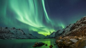 The Cost to See These Cosmic Wonders Around the World