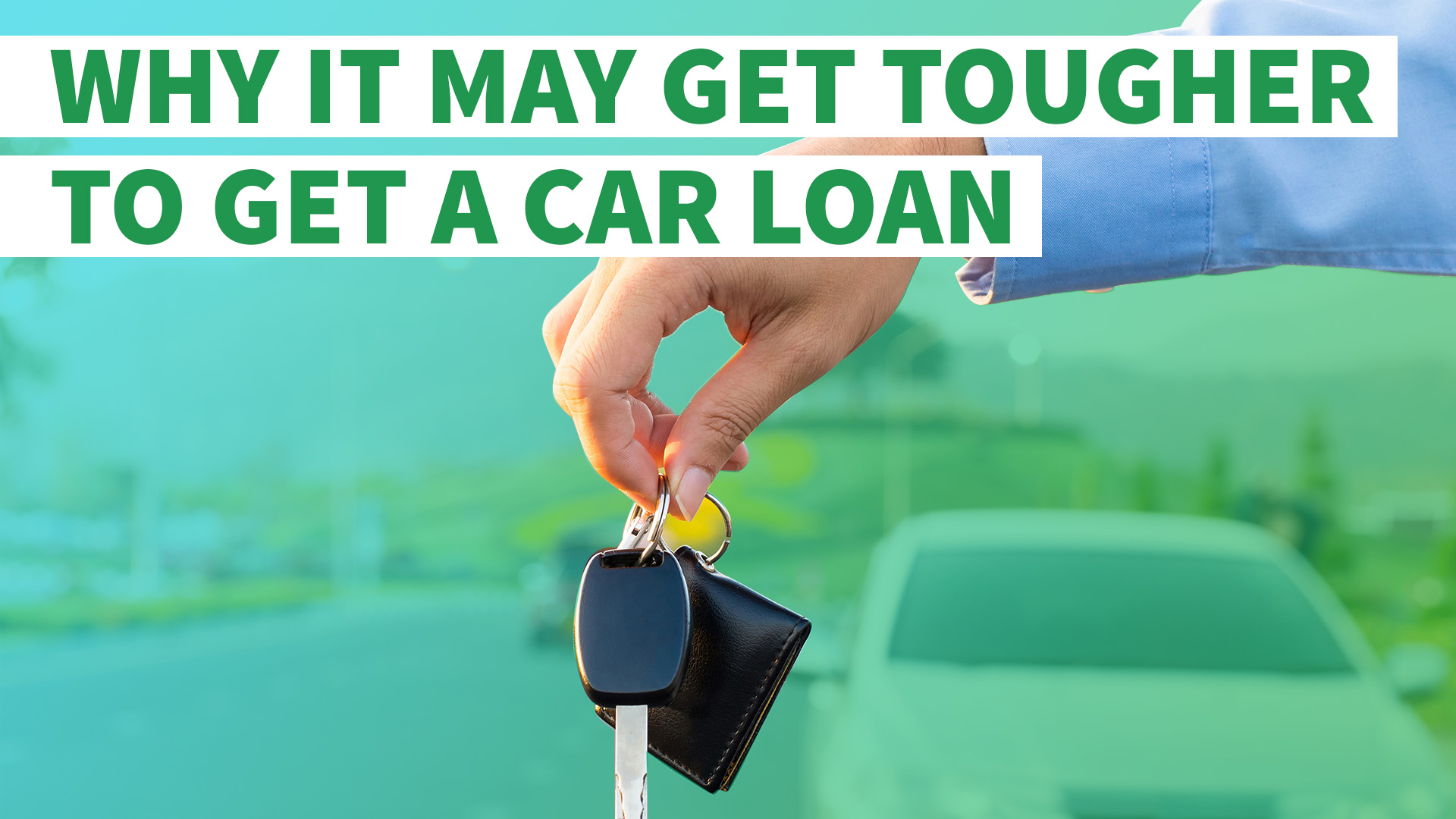12 best credit unions for car loans gobankingrates