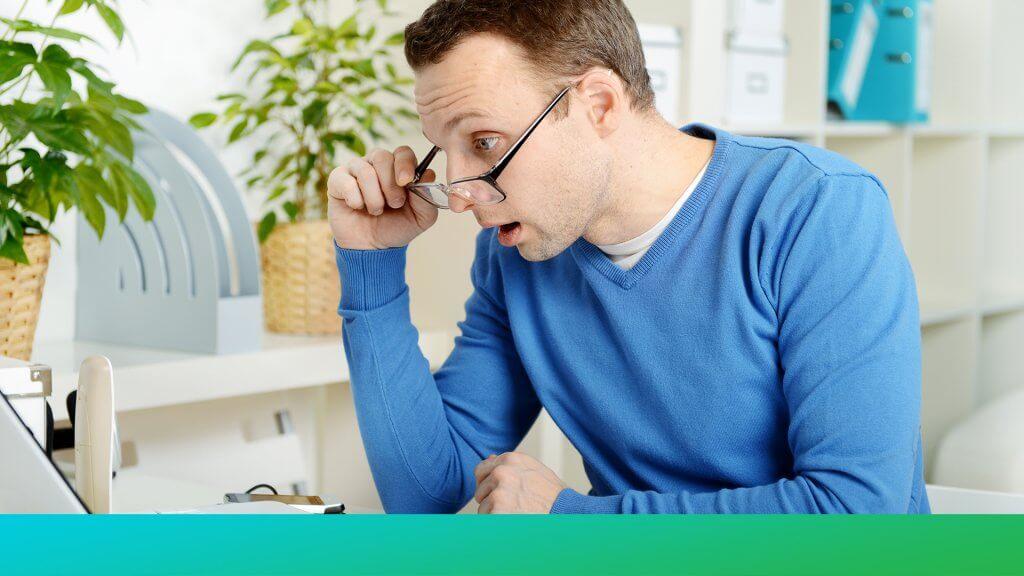 How To Avoid Overdraft Fees Gobankingrates