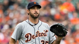 These Are Major League Baseball's Highest Paid Athletes