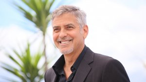 George Clooney, Jimmy Kimmel and 13 Other Rich and Famous Pranksters