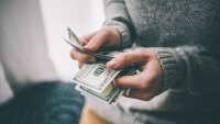 This Is No Joke: The Weirdest Money Fact About Every State