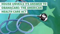 House Unveils Its Answer to Obamacare: The American Health Care Act