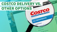 Costco Now Delivers: See How It Stacks Up to Amazon and Other Grocery Delivery Services