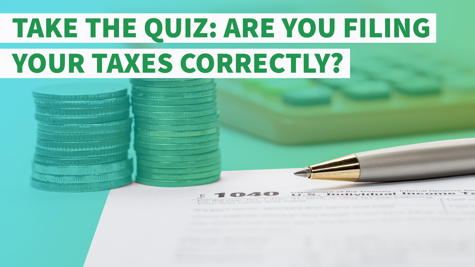 worksheet Itsdeductible Worksheet 8 ways to deduct your job search expenses gobankingrates take the quiz are you filing taxes correctly