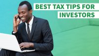 7 Best Tax Tips for Investors