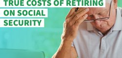 Don't Let Your Adult Children Ruin Retirement