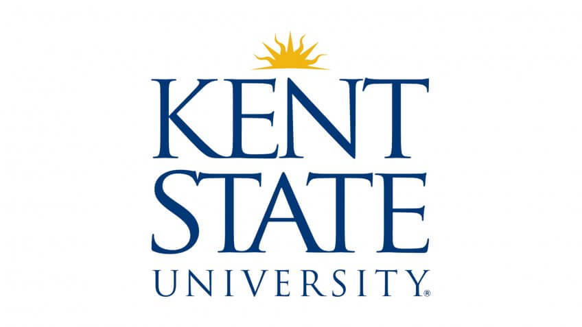 Kent State University: $1,505,306