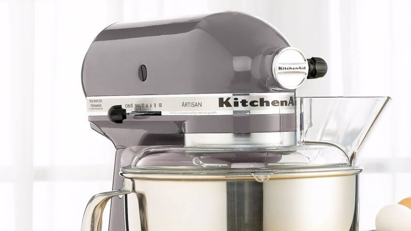 Best Deals at Macy's, Pottery Barn, Crate & Barrel and More ... on kitchen aid chopper, kitchen aid scraper, kitchen aid colander, kitchen aid can opener, kitchen aid measuring spoons, kitchen aid stove, kitchen aid food, kitchen aid cooker, kitchen aid valves, kitchen aid grinder, kitchen aid cookware, kitchen aid fan, kitchen aid oven, kitchen aid coffee maker, kitchen aid juicer, kitchen aid toaster, kitchen aid kettle, kitchen aid freezer, kitchen aid cooktop, kitchen aid blender,