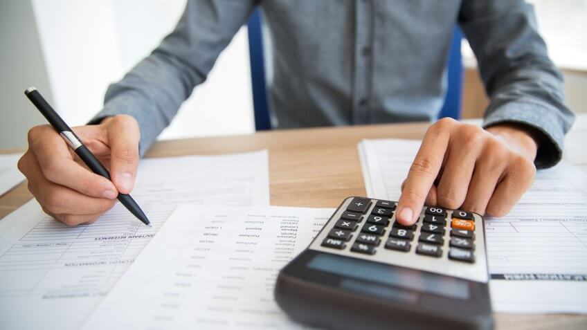 Image result for Why to Choose Tax Accountants