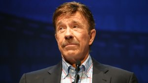 Chuck Norris and 7 Other Celebrities Who've Made Big Bucks Off Infomercials