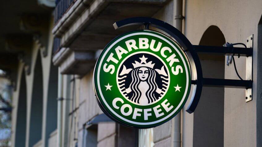 Insiders Reveal On-the-Job Perks From Starbucks and More ...