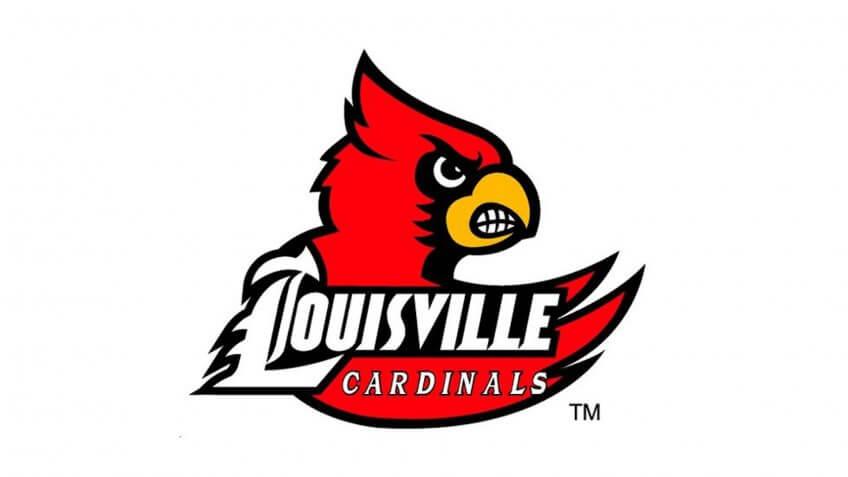 University of Louisville: $47,060,673
