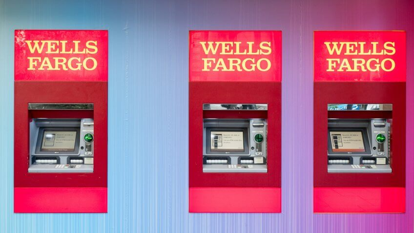 How Much Bank of America ATM Fees Can Cost You
