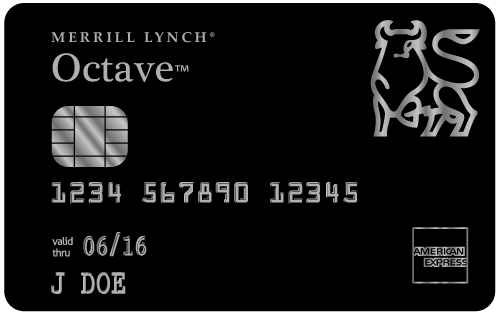 14) Merrill-Lynch-Octave-Black-Card