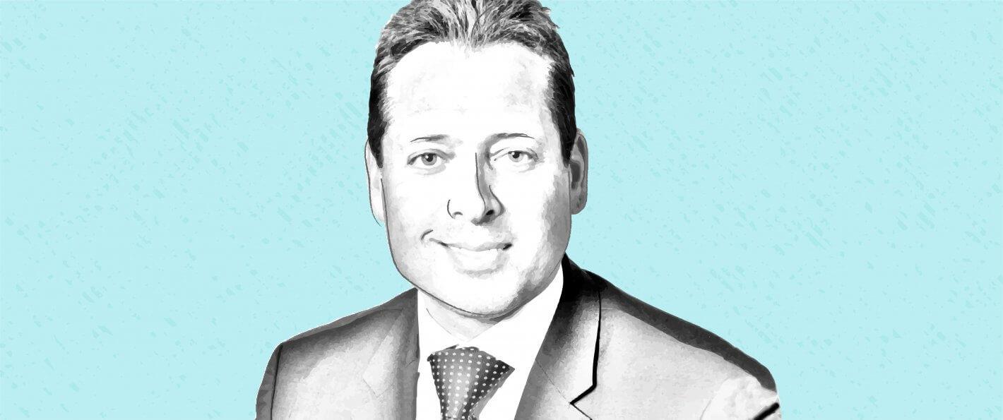 David Peskin