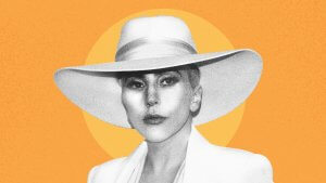 Lady Gaga's Net Worth on Her 32nd Birthday