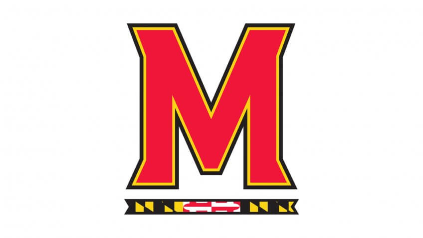 University of Maryland, College Park: $17,753,576
