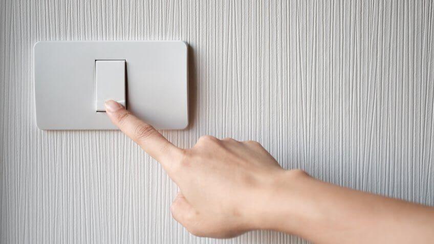 Possible Energy Savings