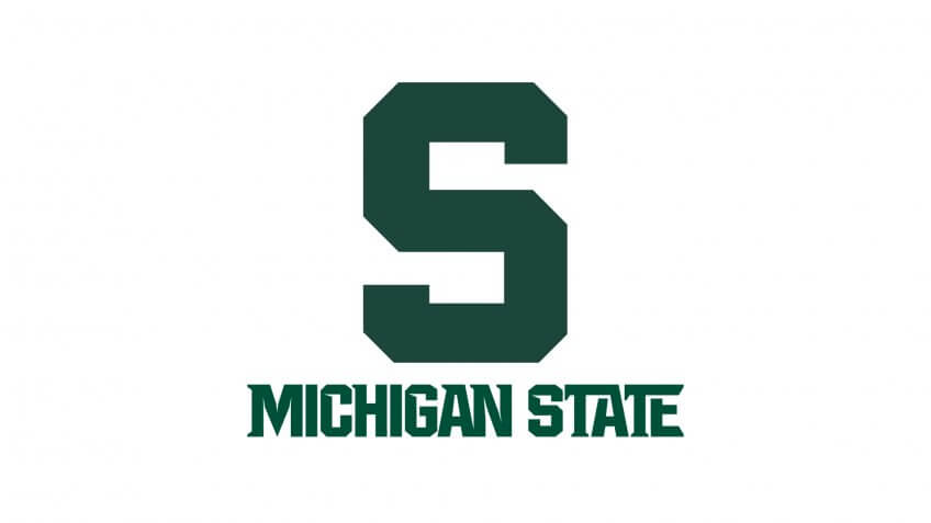 Michigan State University: $18,553,322