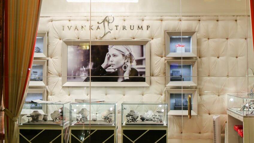 Ivanka-Trump-jewelry
