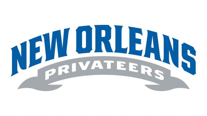 University of New Orleans: $2,071,791