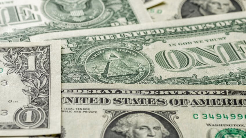 True or False: Every dollar of tax deductions equals a $1 reduction in taxes due.
