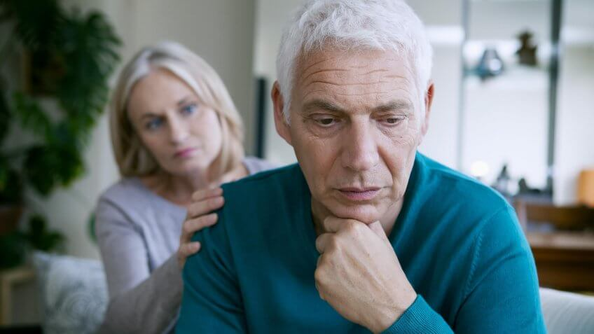 Boomers and Seniors More Likely to Tap Retirement Savings for Emergencies